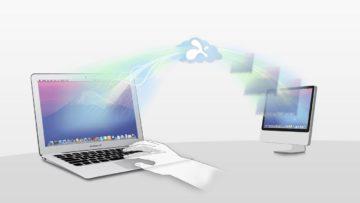 Las 10 mejores herramientas de acceso remoto gratuitas