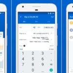 Las mejores aplicaciones de criptomonedas para Android