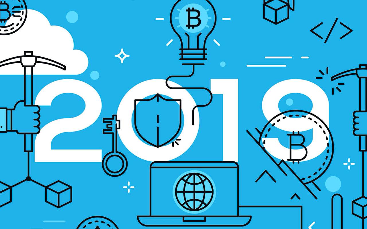 Las mejores criptomonedas para invertir en 2019