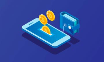 Los 7 Mejores Sitios Para Comprar Bitcoins (2019)