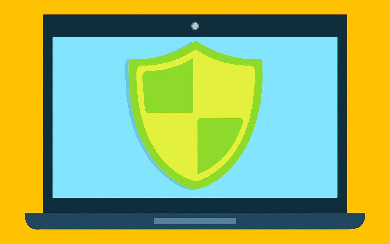 Los mejores antivirus 2019 (gratis y de pago)