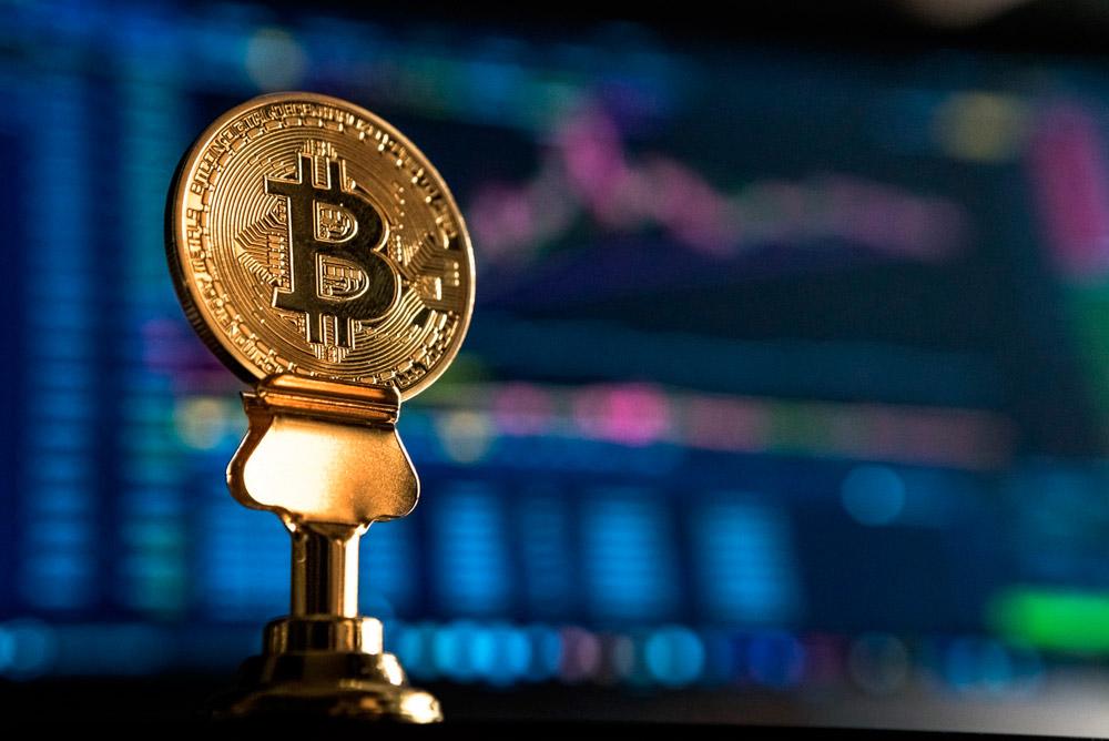 Predicciones de precio del Bitcoin para 2019