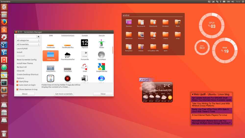 6 cosas que Ubuntu hace mejor que Windows
