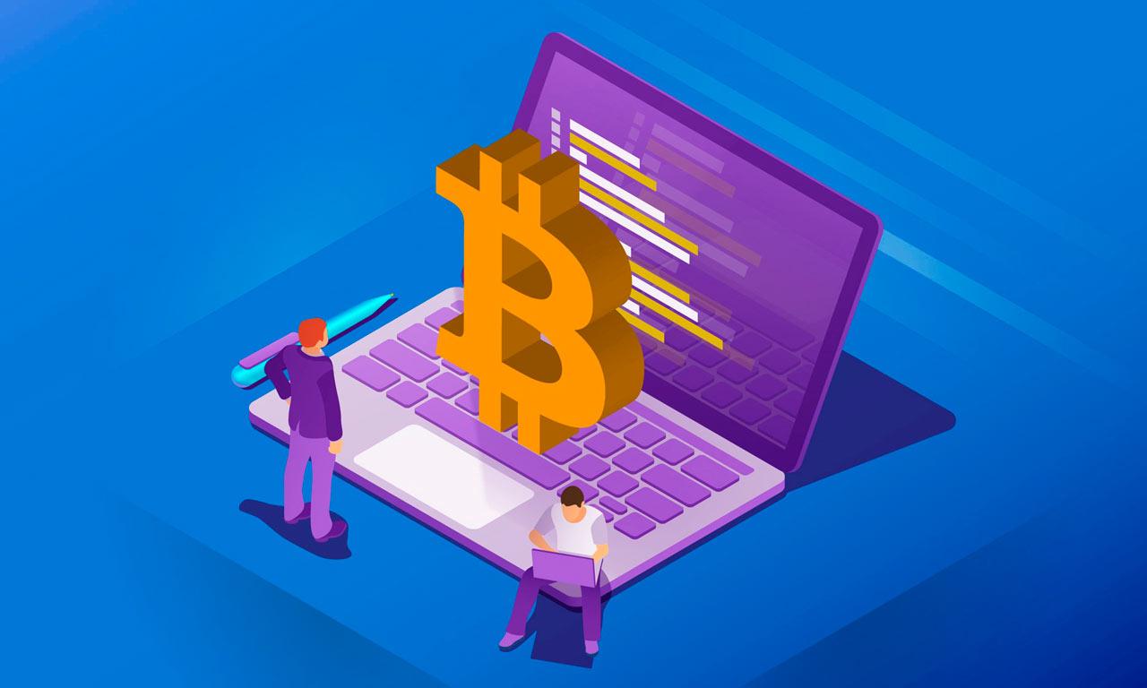 Los 5 mejores exchanges para trading de criptomonedas