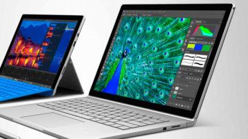 Mejores laptops para diseño gráfico