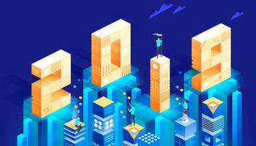 Las mejores criptomonedas baratas para invertir en 2019