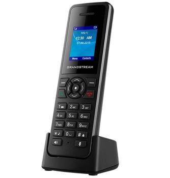 Grandstream DP720 Los mejores teléfonos IP inalámbricos
