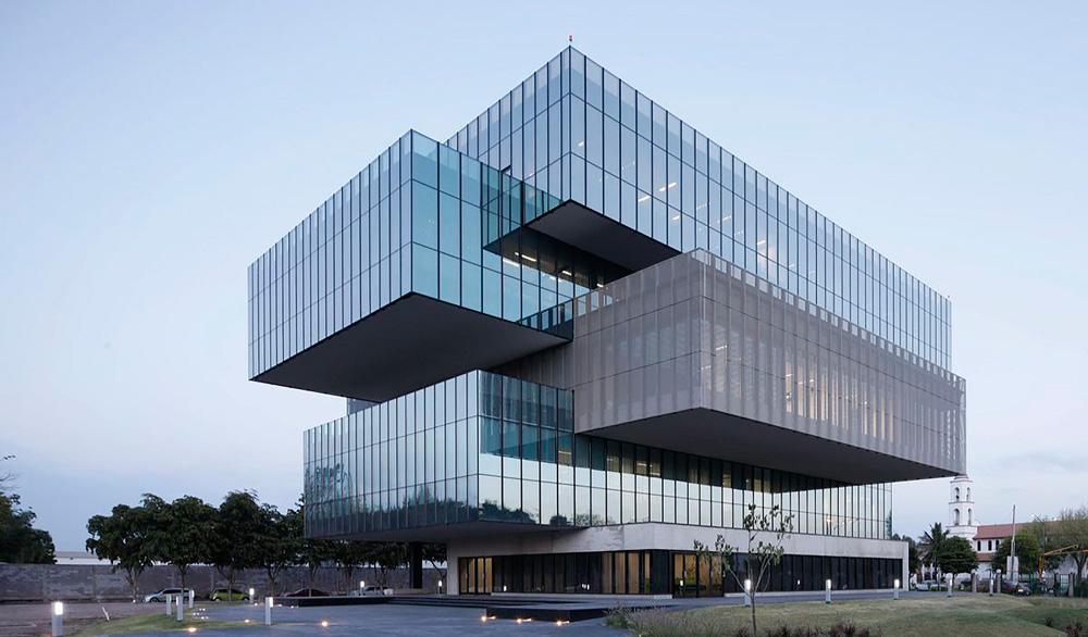 Los mejores programas para Arquitectura 3D