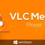 mejores reproductores de vídeo gratuitos para PC