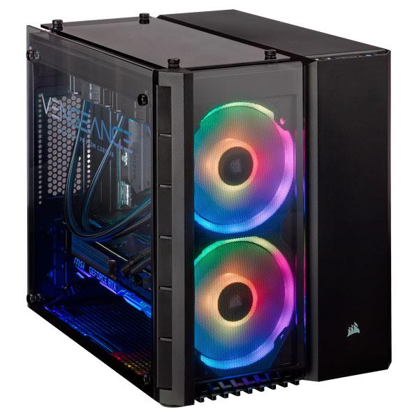 PCs para gaming