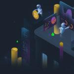 exchanges trading de criptomonedas