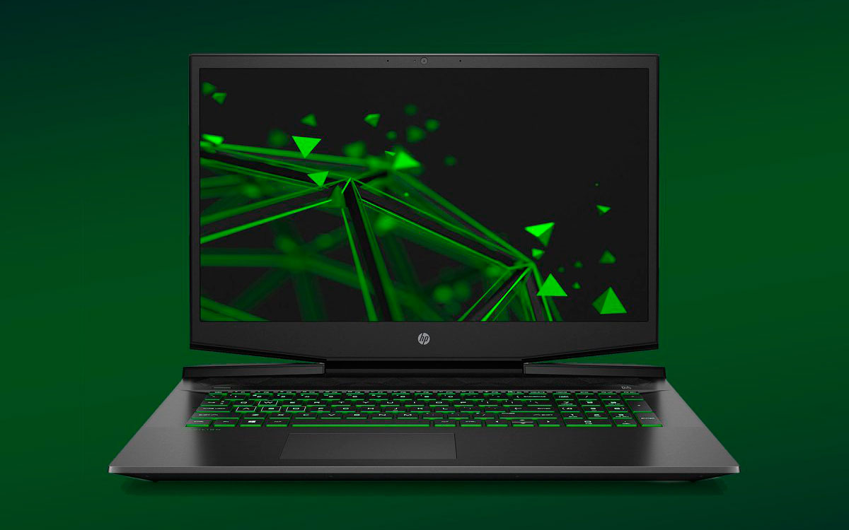 mejores laptops económicas para gamers