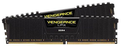 Corsair 16GB Vengeance LPX Ram Kit