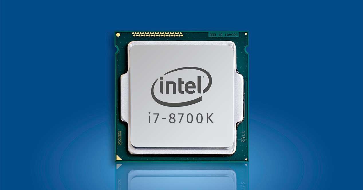 Cómo hacer overclock con tu CPU Intel