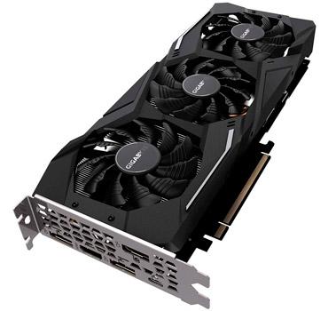 Nvidia RTX 2070 Arma el mejor ordenador para modelado 3D y render