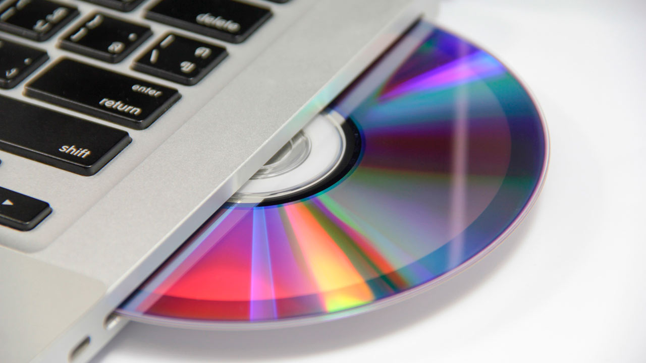Los mejores programas para ripear DVD sin perder calidad