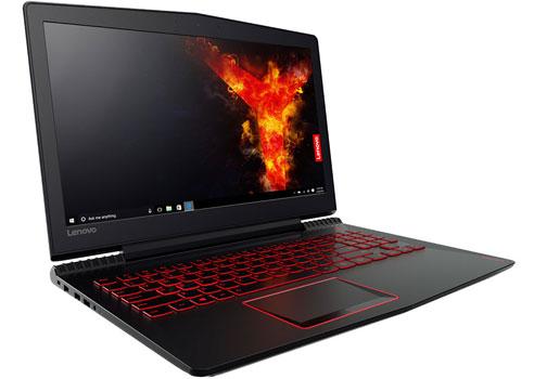 Las mejores laptops para Trading de criptomonedas