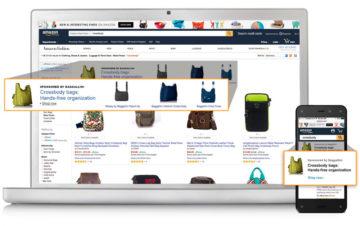 Los 8 mejores plugins Amazon para Wordpress