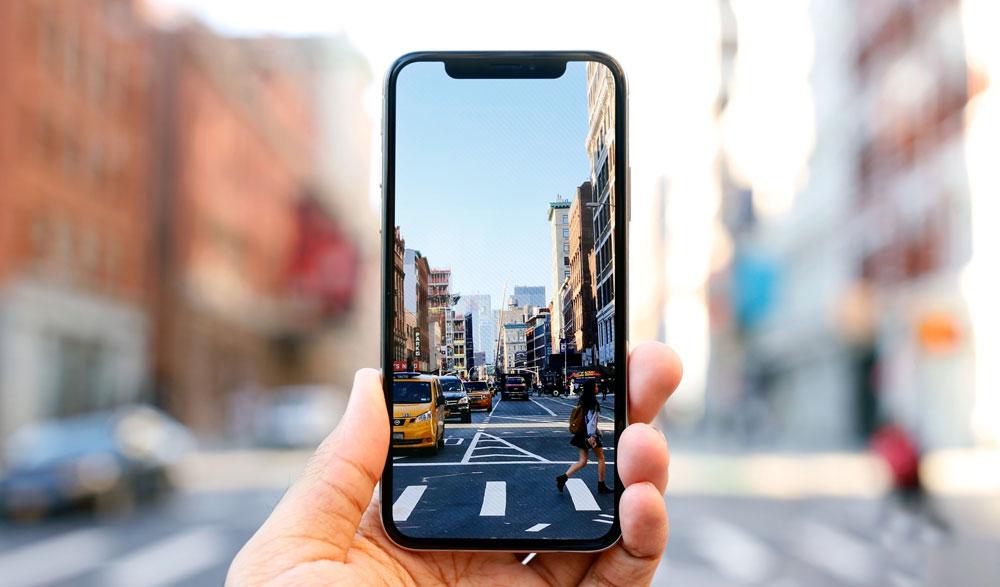Cómo vender las fotos de tu smartphone y ganar dinero