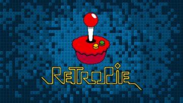 Cómo construir una consola retro con la Raspberry Pi (2019)