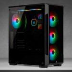 Los mejores cases para PC gaming de 2020
