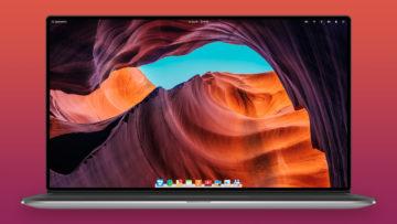 Las 5 mejores distros de Linux para principiantes (2019)