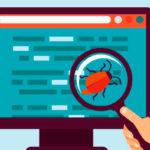 Los mejores scanners antivirus gratis