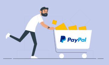 Cómo comprar Bitcoin con PayPal (paso a paso)