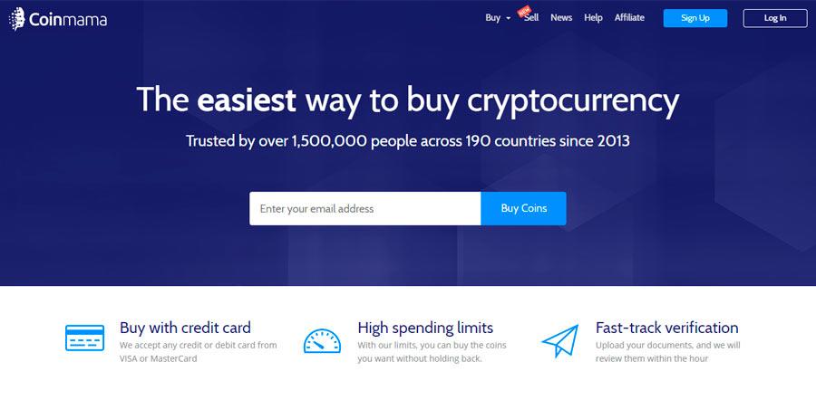 Cómo comprar Bitcoin en México