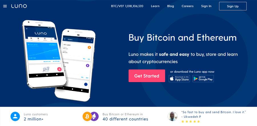 Cómo comprar Bitcoin en España