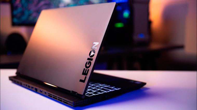 Las mejores laptops Lenovo en México