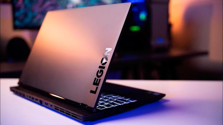 Los mejores portátiles Lenovo en España