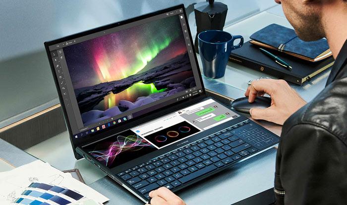 Cómo elegir el portátil adecuado