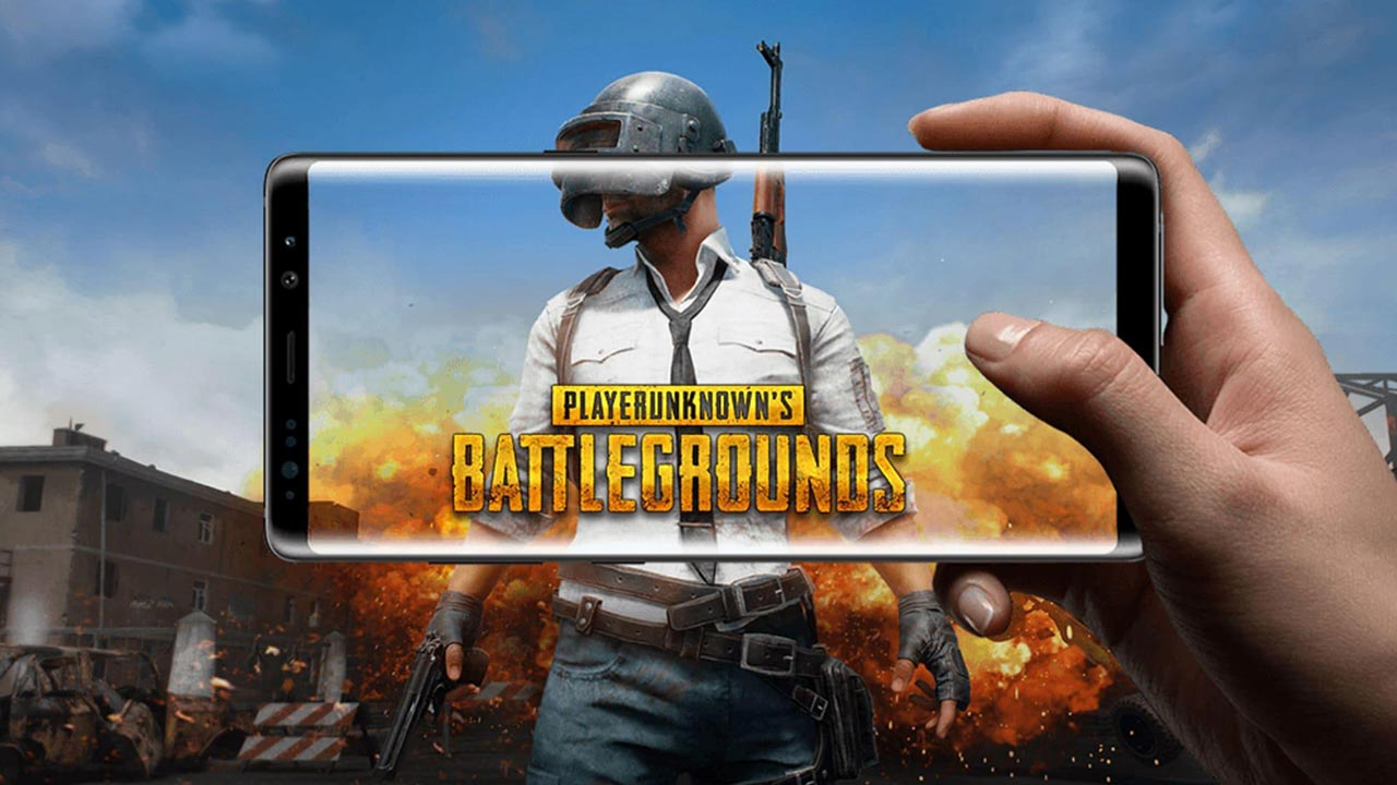 mejores juegos android 2019