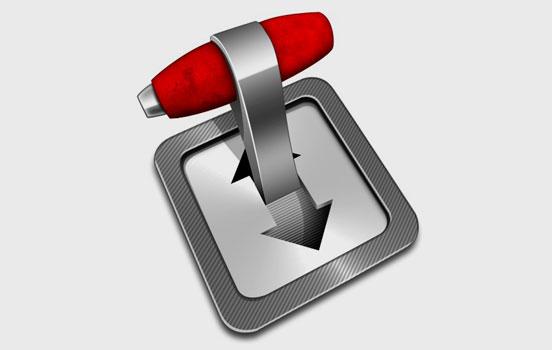 mejores clientes Torrent para Ubuntu