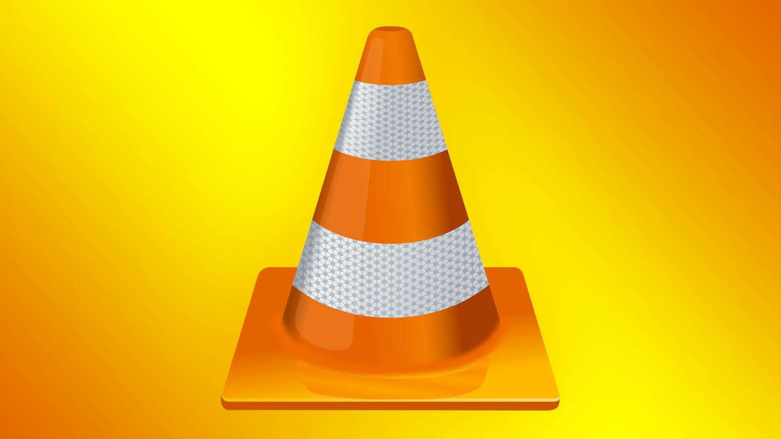 como convertir archivos de video a mp3 con vlc