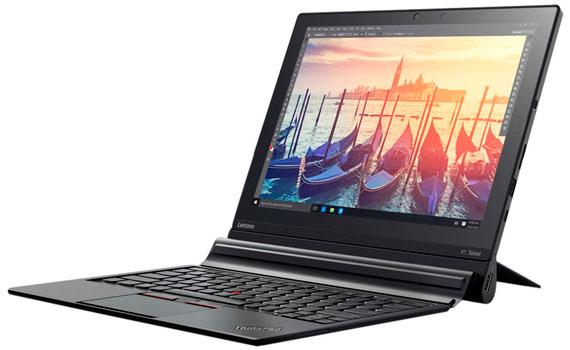 Las mejores tablets para trabajar