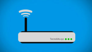 Los mejores routers WiFi