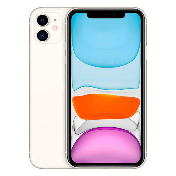 Los mejores móviles 2020: ¿Cuál es el mejor celular del momento?