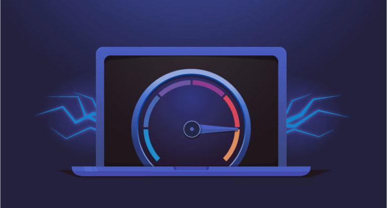 Cómo aumentar tu velocidad de Internet