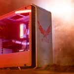 como armar una pc gamer intel en 2019