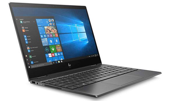laptops para Trading