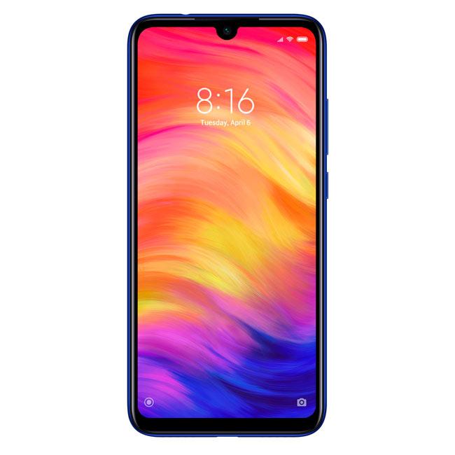 mejores moviles Xiaomi