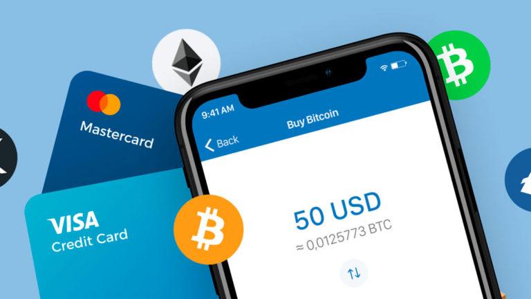 comprar bitcoin en mexico