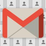 como saber si alguien revisa mi correo gmail