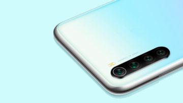 mejores móviles chinos baratos 2019