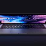 mejores MacBook de 2019