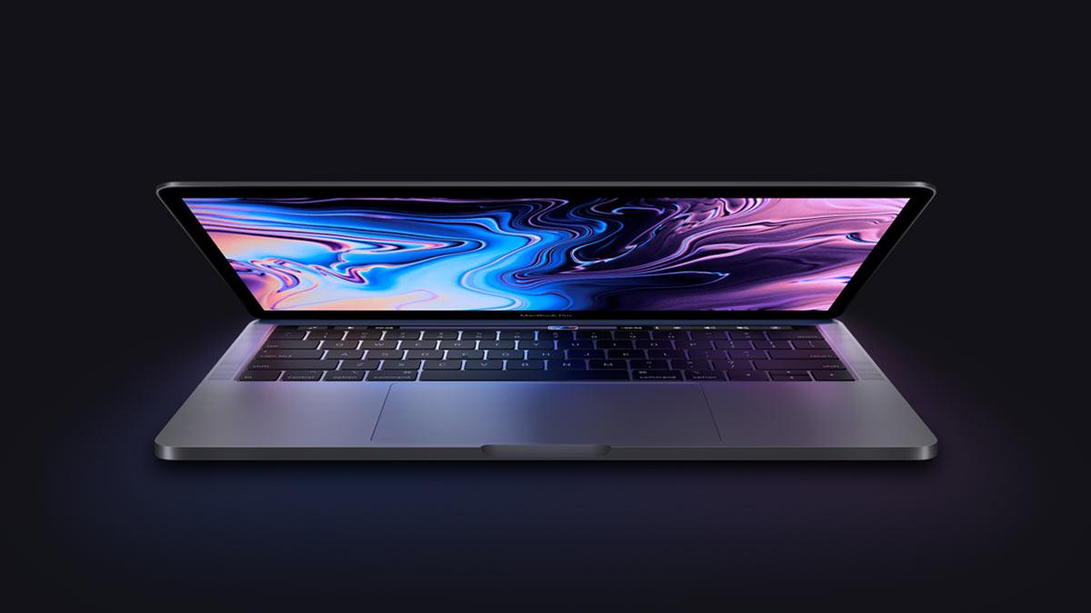 Buscando el mejor portátil en relación calidad precio: recomendaciones de compra en función del uso y nueve modelos destacados