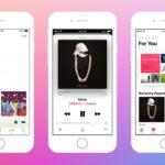 mejores apps para escuchar musica online