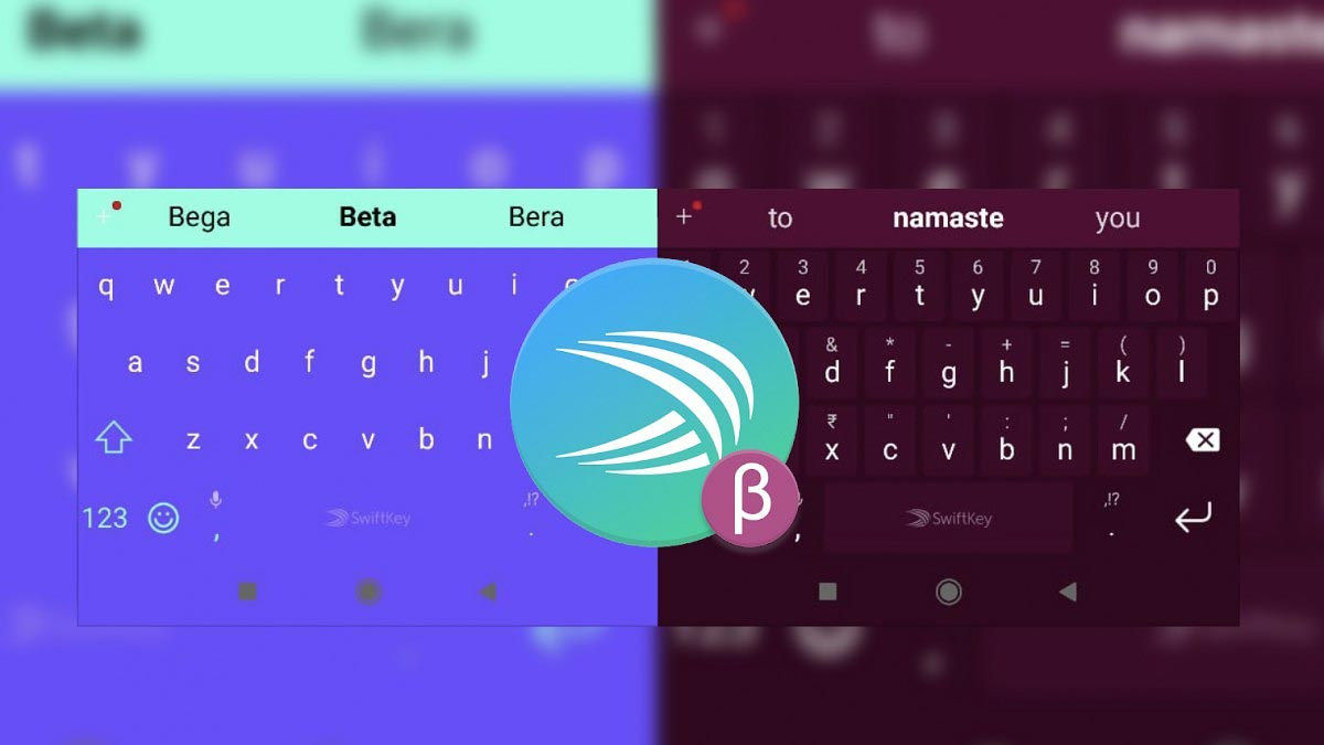 mejores teclados android 2019